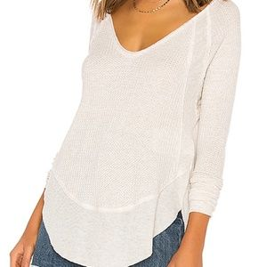 Free People Catalina Thermal